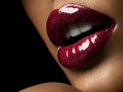Unos labios carnosos resultan muy atractivos