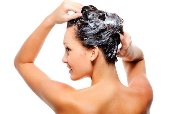 03939g-hacer-bano-crema-casero-natural-cuidar-cabello
