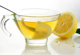 limonesimages
