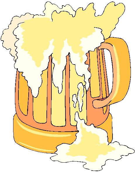 cervezabiere-gifs-animes-5088285