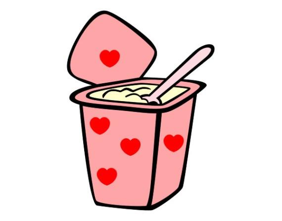 yogur-natural-comida-lacteos-y-postres-pintado-por-kime-9815686