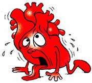 hipertension-arterial