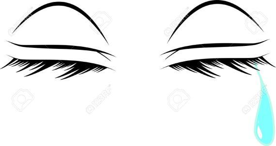 13323356-ojos-llorosos-Foto-de-archivo