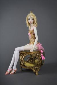 princesspea-7